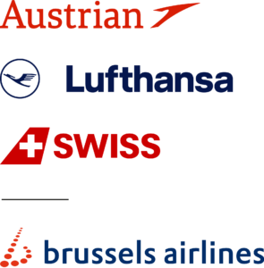 Lufthansa Sondertarife